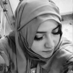 Nafisa Rahimi