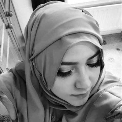 Nafisa Admin Photo