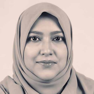 Nafisa Rahimi History photojpg